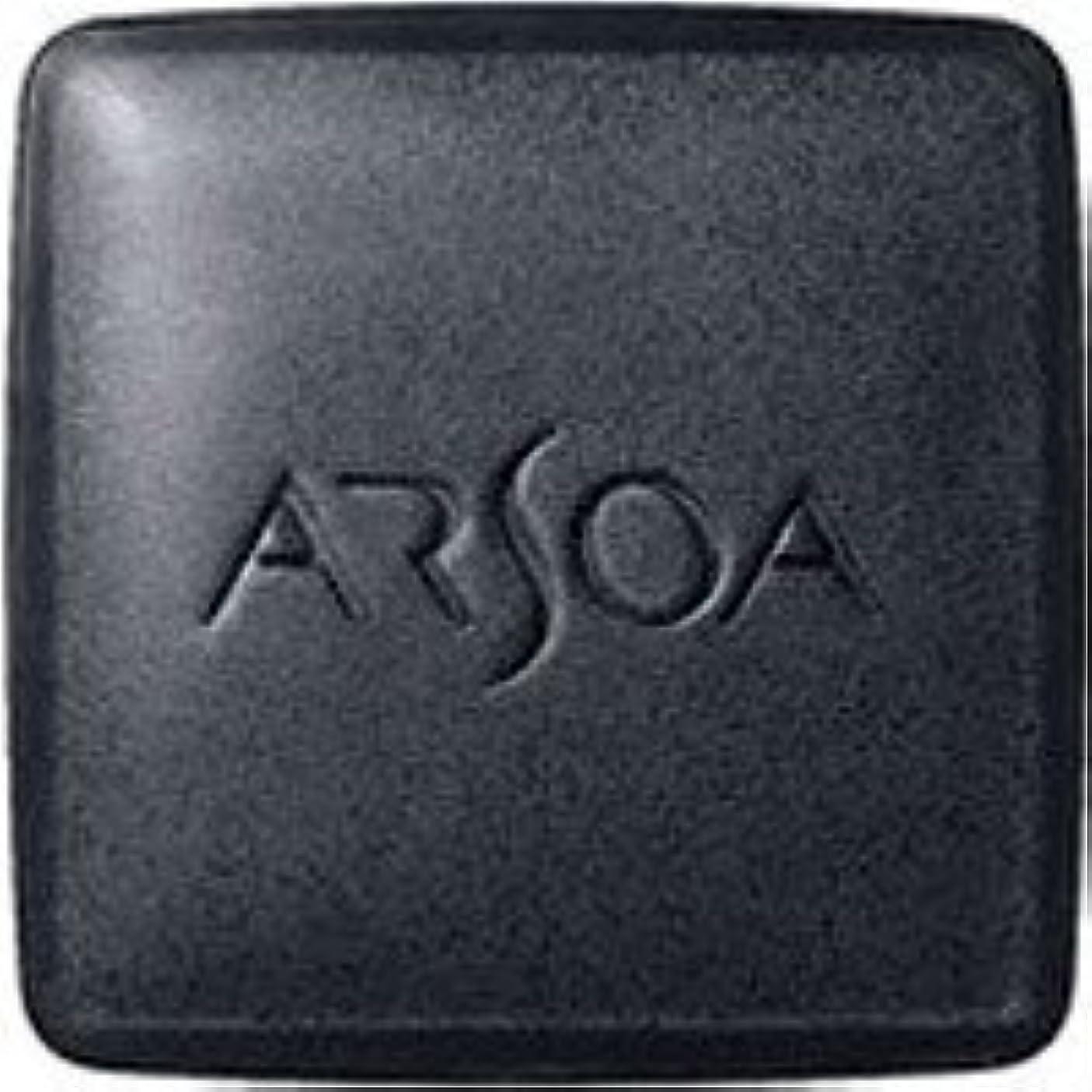 消費者おもてなしバランス[外箱無]アルソア(ARSOA)クイーンシルバー(リフィル)135g