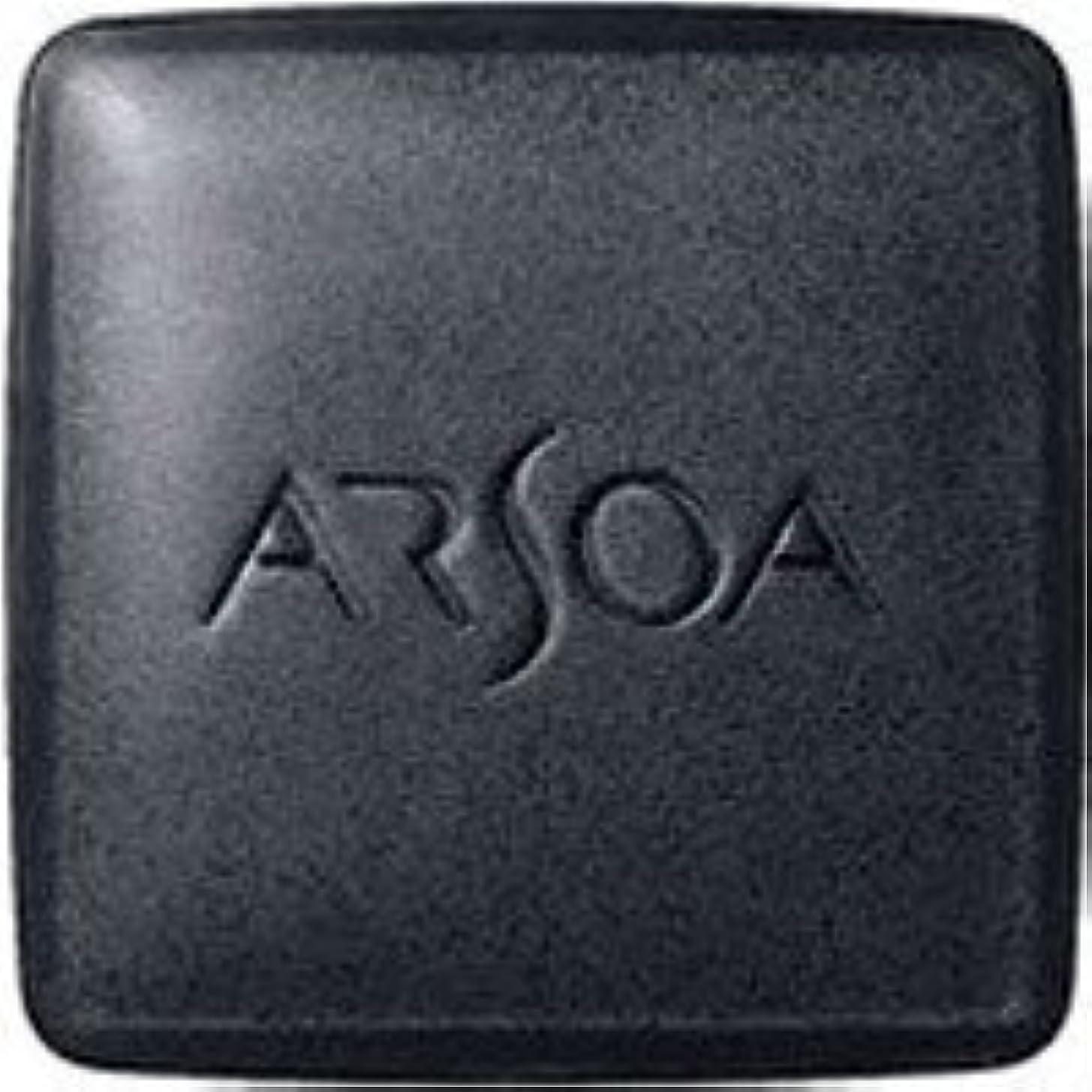 写真撮影液化する男性[外箱無]アルソア(ARSOA)クイーンシルバー(リフィル)135g