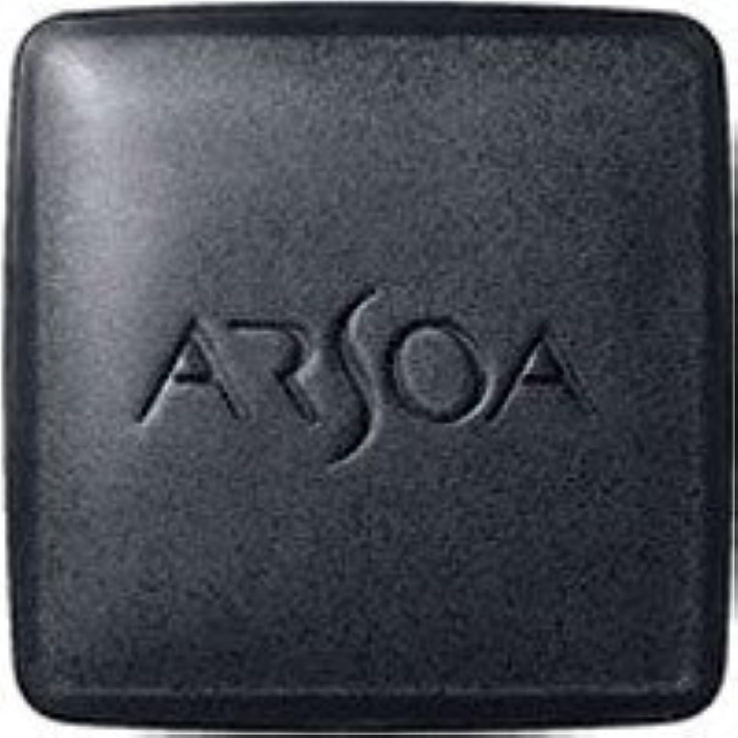 予備進行中確立[外箱無]アルソア(ARSOA)クイーンシルバー(リフィル)135g