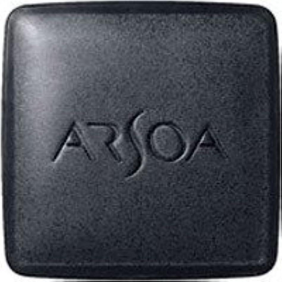 ロール起業家ホース[外箱無]アルソア(ARSOA)クイーンシルバー(リフィル)135g