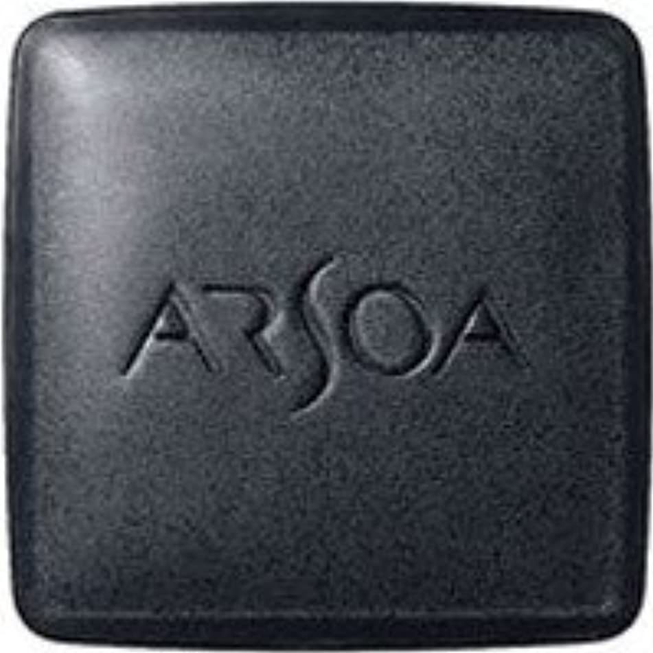 スノーケル続ける概念[外箱無]アルソア(ARSOA)クイーンシルバー(リフィル)135g