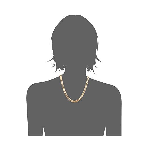 [喜平コレクション] KIHEI COLLEC...の紹介画像3
