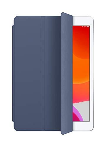 Apple Smart Cover (10.2インチ iPad と 10.5インチ iPad Air用) - アラスカンブルー