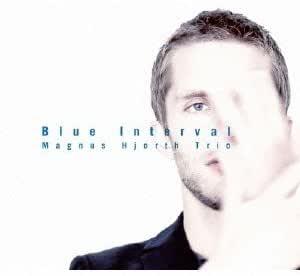 Blue Interval