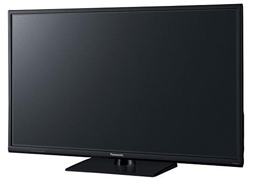 パナソニック 32V型 ハイビジョン 液晶テレビ VIERA TH-32D305