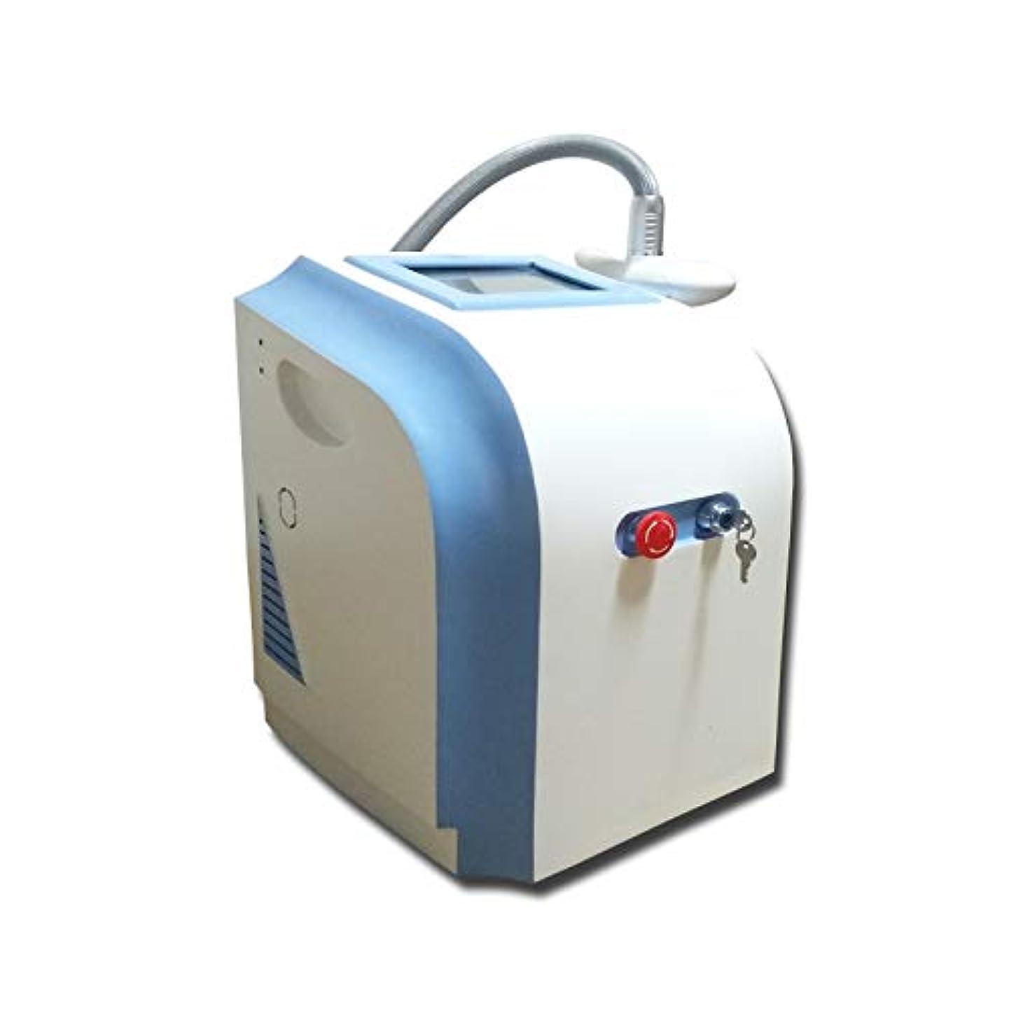 伝統的巨大な接続詞シルクフローズンR 業務用脂肪冷却痩身マシン セルライトローラー