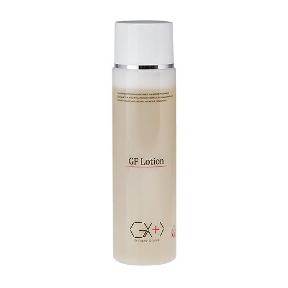 凝視逃す実用的GFローション (化粧水)