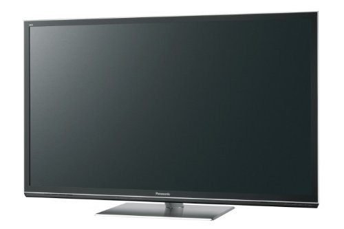 プラズマテレビはなぜ衰退したのか?