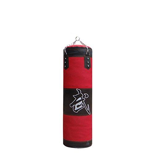My Vision カバーのみ サンドバッグカバー 筋トレ トレーニング 格闘技 ジム エクササイズ