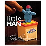 Paul Harris Presents Little Man by Paul Harris Rod Whitlock and Mark Allen By Paul Harris [並行輸入品]