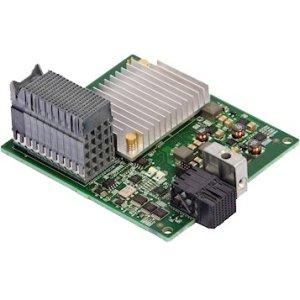 レノボ・ジャパン旧IBM IBM Flex System FC5022 2ポート 16Gb FC アダプター 88Y6370