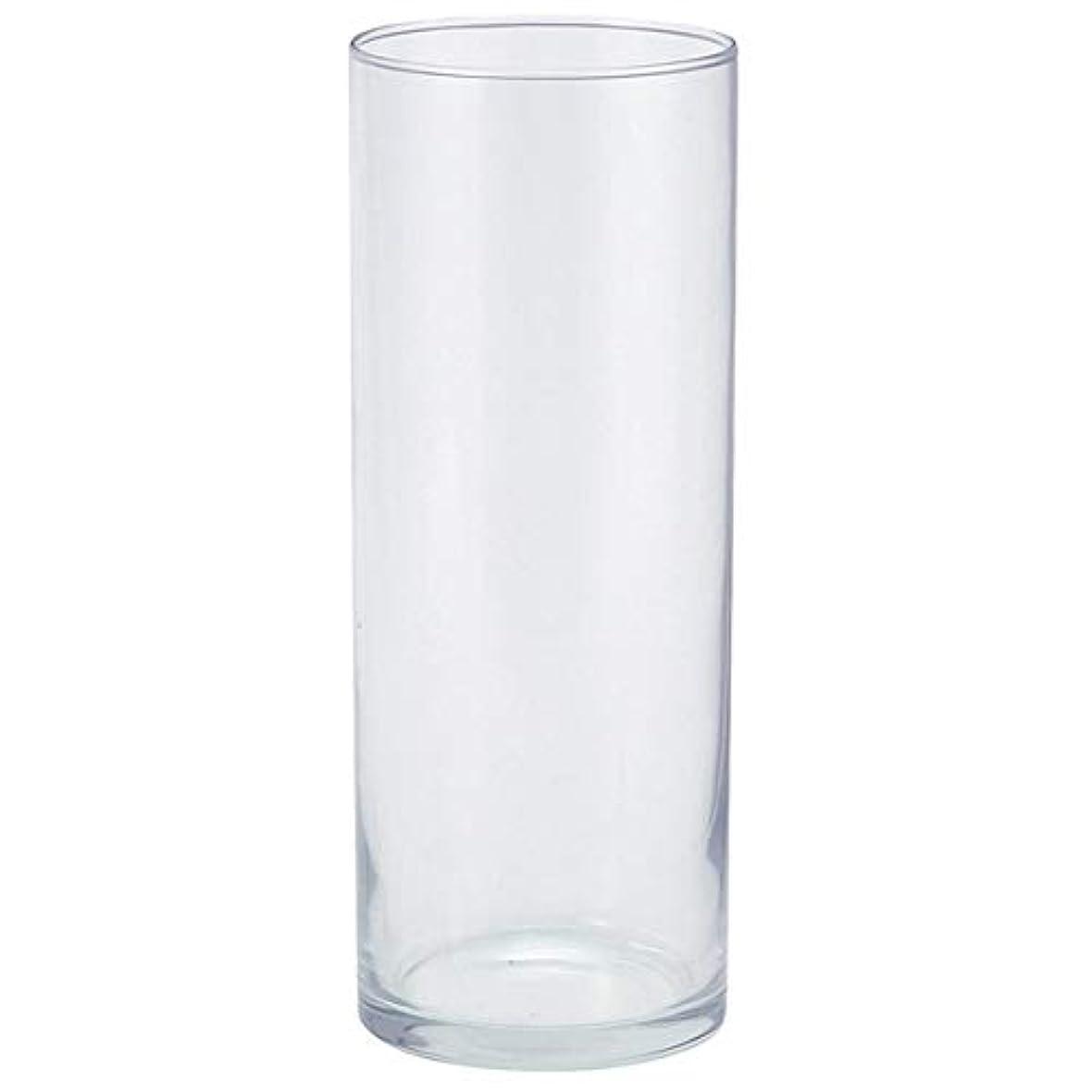くつろぎ権限ロバkameyama candle(カメヤマキャンドル) モルカグラスL(66000204)