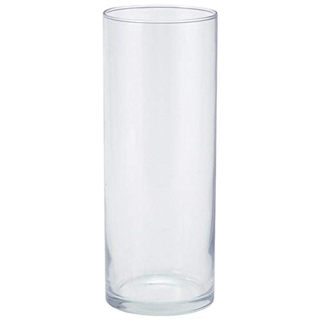 不明瞭依存韓国語kameyama candle(カメヤマキャンドル) モルカグラスL(66000204)