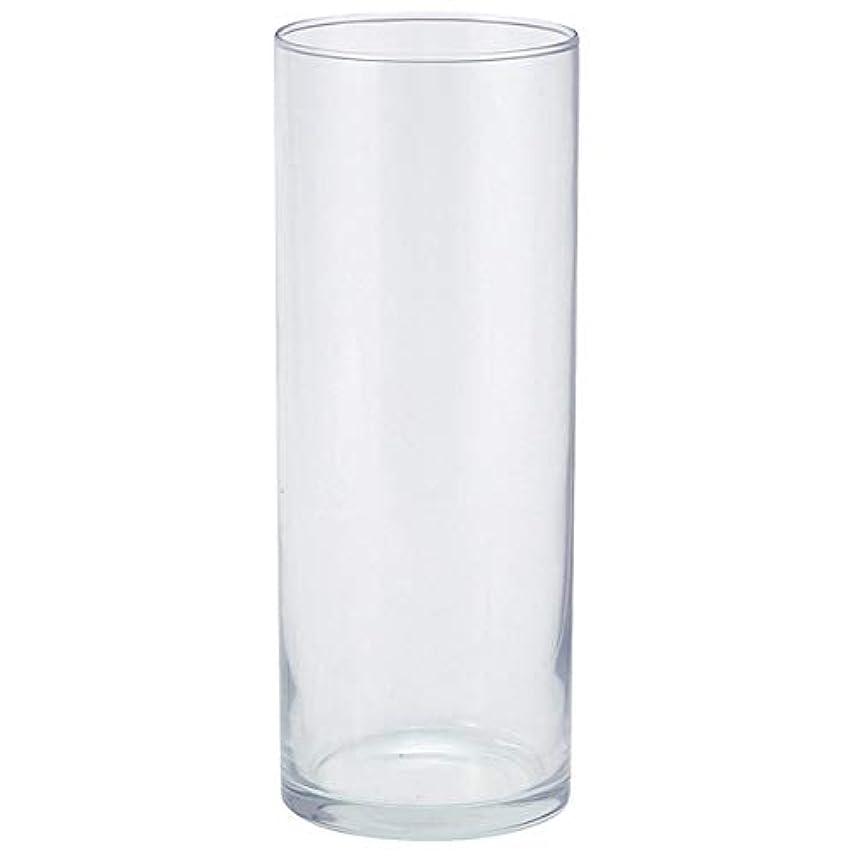 苦痛ゴージャス川kameyama candle(カメヤマキャンドル) モルカグラスL(66000204)