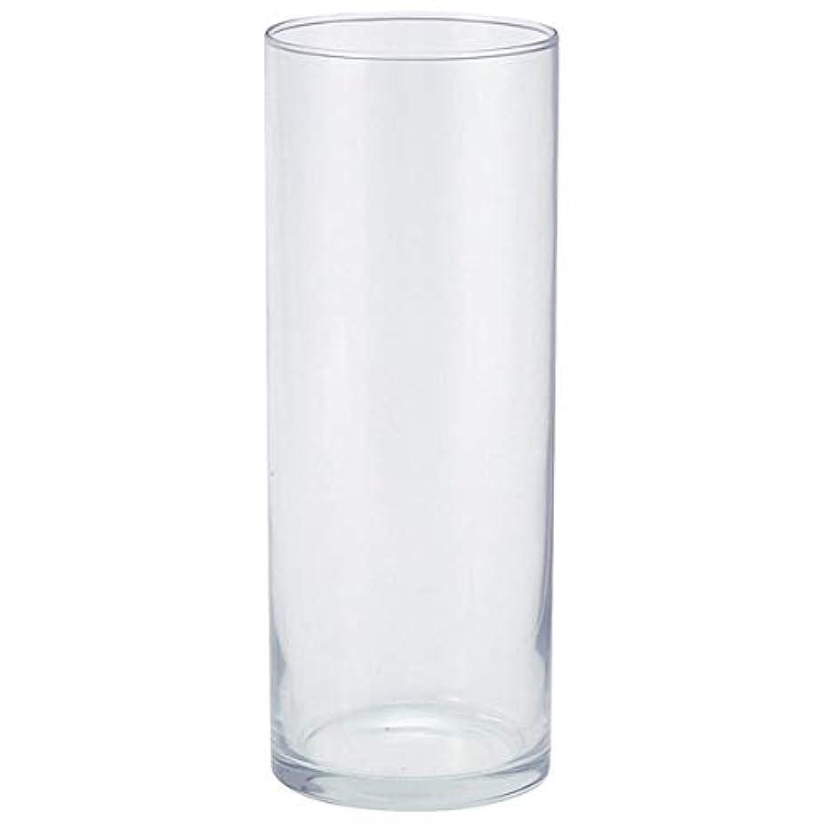 粒子印象派倒錯kameyama candle(カメヤマキャンドル) モルカグラスL(66000204)