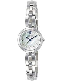 [ミッシェルクラン]MICHEL KLEIN 腕時計 MICHEL KLEIN エレガントブレス AJCK087 レディース