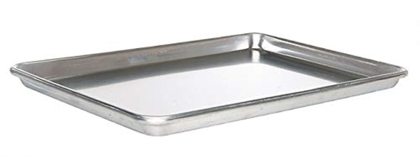 疼痛可愛い控えめな1 X 9 x 13 Quarter Size Sheet Bake Pan by Libertyware