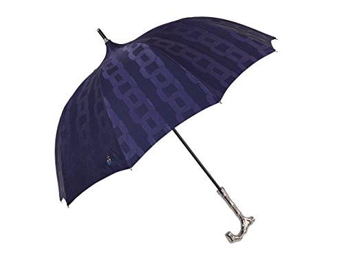 (ヴィヴィアン・ウエストウッド) Vivienne Westwood 雨傘 v0972-01