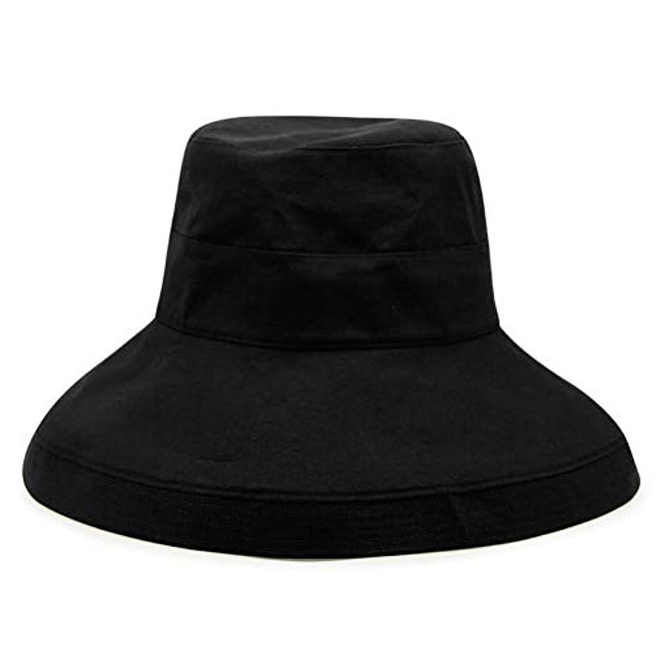 第少年中級バケットハット無地 アウトドア ファッション サファリハット 春 夏 ウォーキング 帽子 折り畳み 日よけ ユニセックス