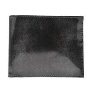 SONNE(ゾンネ) SOA003 CHAR 二つ折り財布(小銭入れ付) ファッション 財布 キーケース カードケース 財布 SONNE [並行輸入品]