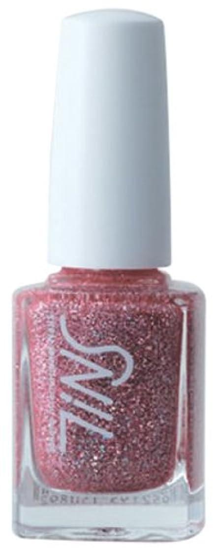 主要な裸知恵TINS カラー018(the very strawberry)  11ml カラーポリッシュ