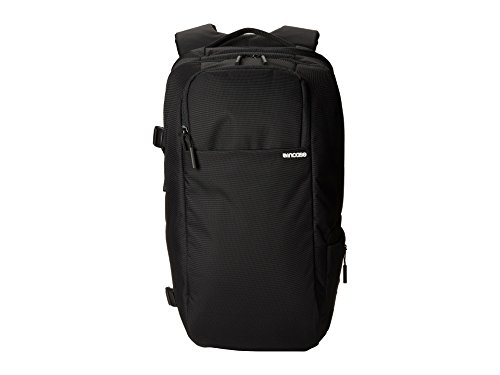 inCase (インケース)Incase カメラバッグ DSLR Pro Pack (CL58068)【並行輸入品】
