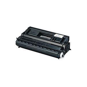 メーカー純正品 エプソン(EPSON) LPB3T23V 環境推進トナーV 15000枚(A4/5%連続印刷時) AV デジモノ