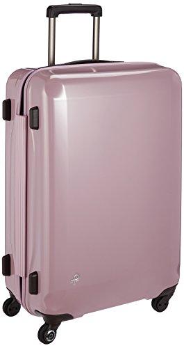 [プロテカ] スーツケース 日本製 ラグーナライトFs サイレントキャスター 保証付 67L 65cm 3.4kg 02743 07...