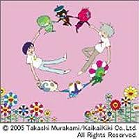 Going[2001~2005]