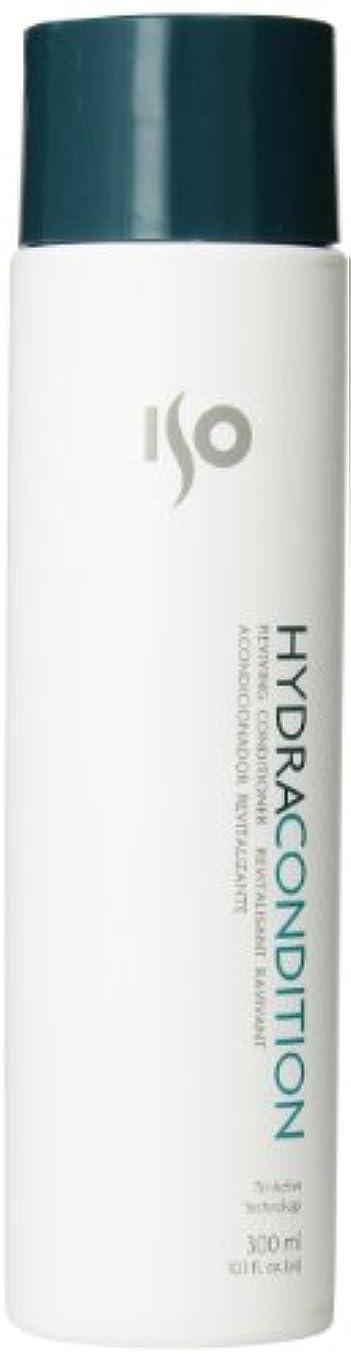 海賊理解鼻ISO Hydra Conditioner 295 ml (並行輸入品)