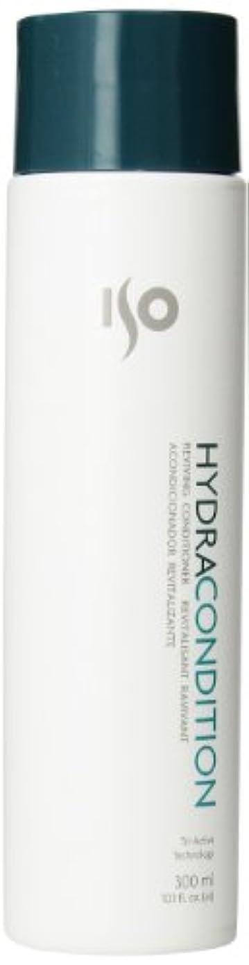 肥沃なフロンティア半円ISO Hydra Conditioner 295 ml (並行輸入品)