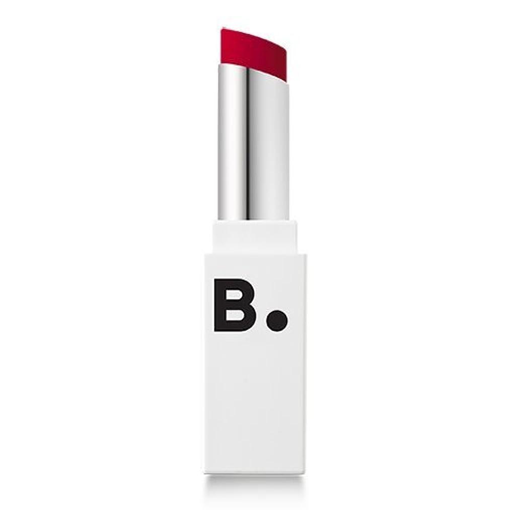 BANILA CO Lip Draw Matte Blast Stick 4.2g/バニラコ リップ ドロー マット ブラスト スティック 4.2g (#MRD03) [並行輸入品]