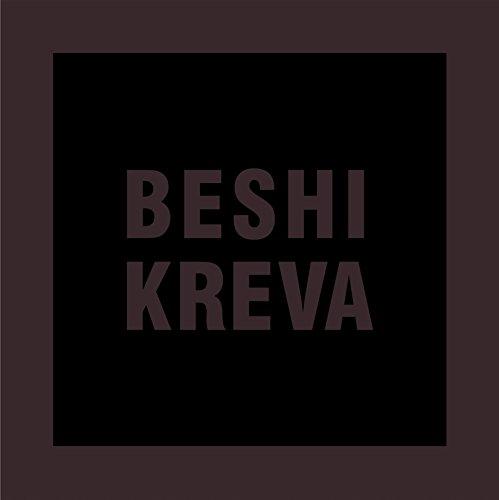 BESHI