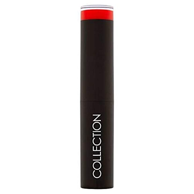 処方するネット古代[Collection ] 7赤コレクション強烈な輝きゲル口紅の映画スター - Collection Intense Shine Gel Lipstick Movie Star Red 7 [並行輸入品]