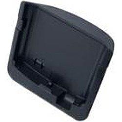 【ドコモ純正商品】(NEC)MEDIAS WP N-06C卓上ホルダー(AAN39445)(N34)