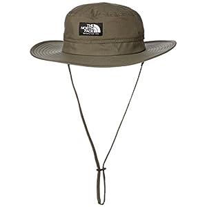 [ザ・ノース・フェイス] ホライズンハット Horizon Hat グレープリーフ 日本 M (日本サイズM相当)