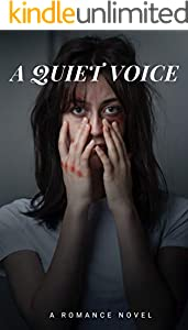A Quiet Voice (English Edition)