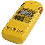 【並行輸入品】Terra-P+ Dosimeter radiometer MKS-05 for household use