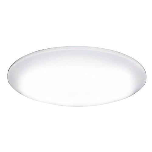 アイリスオーヤマ LED シーリングライト 調光 調色 タイプ ~12畳 CL12DL-5.0