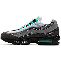 "NIKE AIR MAX 95 ATMOS""WE LOVE NIKE""""CLEAR JADE"" (ナイキ エアーマックス 95 アトモス""WE LOVE NIKE""""CLEAR JADE"")#AQ0925-001"
