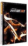 Swift 3D LightWave Plugin Ver.2 Macintosh版(J)