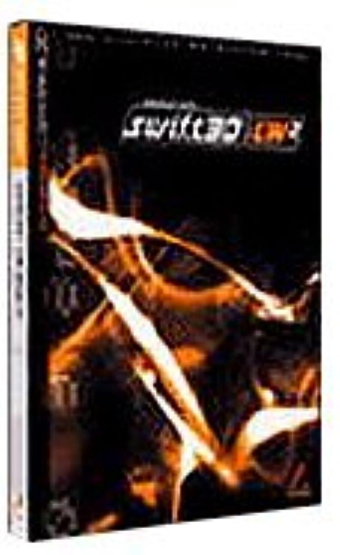 一人で分割絶対のSwift 3D LightWave Plugin Ver.2 Macintosh版(J)