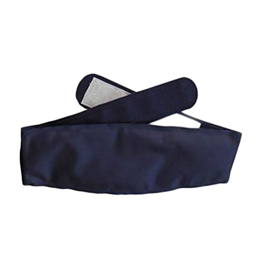 キロメートル誰も防水Healifty コールドジェルはアイスパッドにストラップを詰めますオーバーヒート傷害のためのホットコールドセラピー応急処置痛み腫れあざ捻rain炎症痛みの緩和