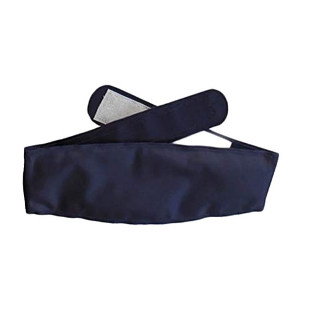 間に合わせ梨ドームHealifty コールドジェルはアイスパッドにストラップを詰めますオーバーヒート傷害のためのホットコールドセラピー応急処置痛み腫れあざ捻rain炎症痛みの緩和