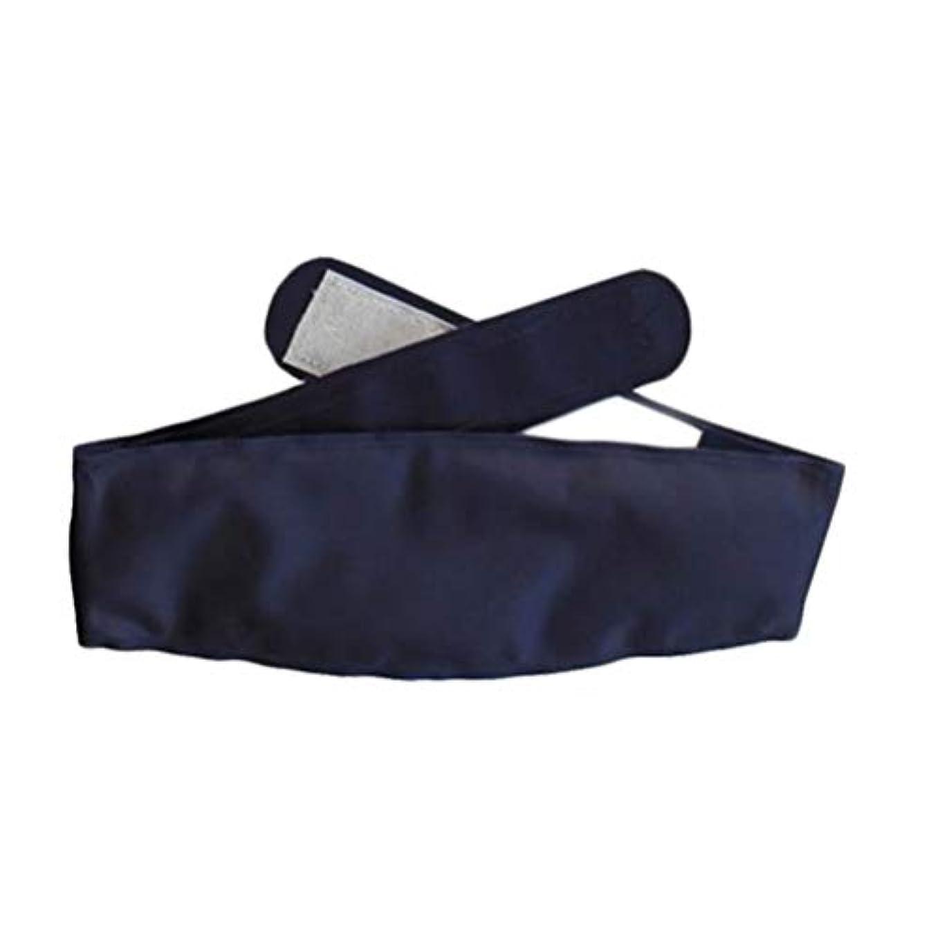 指導する伝導場所HEALLILY ジェルアイスパック1個再利用可能なコールドセラピーパック、ホット&コールドセラピーパッド、首、膝、捻rain、痛みの軽減