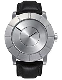 腕時計 Issey Miyake Men's SILAS002 TO Collection Automatic Watch【並行輸入品】
