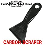 TRANSPORTER トランスポーター ワックス リムーバー CARBON SCRAPER カーボンスクレーパー