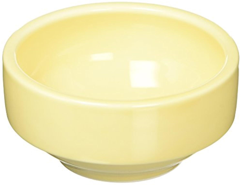 おぎそ OGISO ベビー食器 ノアカフェ すくいやすい9cm小鉢 強化磁器
