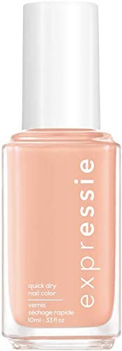 Essie Expressie Nail Polish All Things OOO