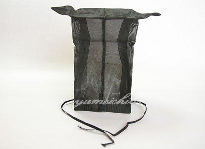 [해외](주) 꿈 시장 원래 한국 전통 모자 儒巾 buyouboushi-4-s/Dream market Original Korean traditional hat Concord width buyouboushi-4-s